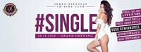 ˆ #Single  ˆ