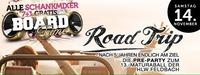 ◆◆ ROAD TRIP ◆◆@MAX Disco
