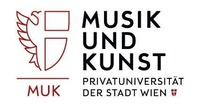 muk.jazz.session@ZWE