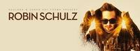 Neuland & Urban Art Forms present ROBIN SCHULZ - SUGAR EUROPEAN TOUR 2016