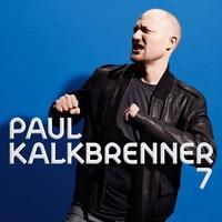 Urban Art Forms presents Paul Kalkbrenner@Museumsquartier