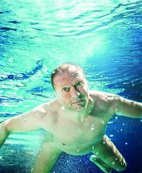 Reinhard Nowak -