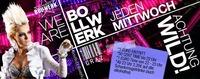 WIR SIND BOLLWERK - ACHTUNG WILD@Bollwerk