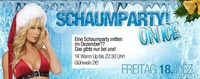 SCHAUMPARTY ON ICE@Baby'O