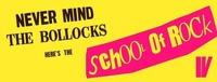 School of Rock IV@Klausur Bar