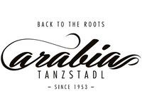Tanzstadl Arabia