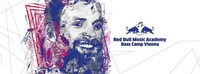 RBMA Bass Camp: Todd Terje LIVE@Grelle Forelle