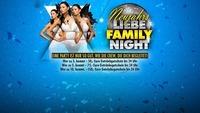 NEUJAHRS-LIEBE-FAMILY-NIGHT@Musikpark-A1
