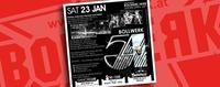 BOLLWERK 54@Bollwerk