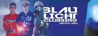 BLAULICHT Clubbing@Disco P2