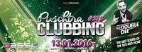 PUSCHTRA CLUBBING #2/5@Gassl