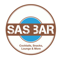 Thank God its Weekend@SAS - Bar & Die Lounge