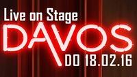 13 Jahre A-Danceclub: Teil I - Davos@A-Danceclub