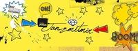 FM4 TANZMITMIR in ❖ GRAZ ❖ Postgarage@Postgarage