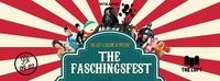 The Faschingsfest 2016@The Loft