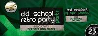 ▲▼ old school retro party PART II ▲▼@MAX Disco
