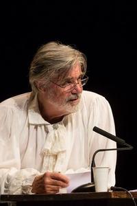 Platons Gastmahl@Helmut-List-Halle