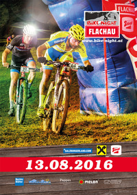 Bike Night Flachau@Ortszentrum Flachau
