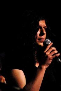 Alexandra Schenk Quartet@ZWE