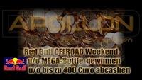 170-Cent Party@Disco Apollon