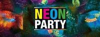 NEON Party | Nachtschicht Hard@Nachtschicht