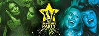 DIE SAMSTAGS PARTY | NEU! | Nachtschicht Hard@Nachtschicht