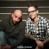 Seiler & Speer@Wiener Stadthalle