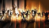 Party, geile Stimmung und coole Leute@Partymaus
