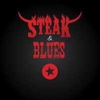 STEAK & BLUES@Republic