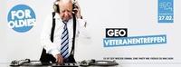 GEO Veteranentreffen@GEO