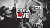 CREW LOVE@Praterdome