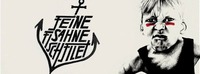 Feine Sahne Fischfilet (DE) // Eleven Empire@Rockhouse