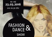 Fashion & Dance Show@Derby Club & Restaurant