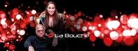 La Bouche / LIVE / Nachtschicht Hard@Nachtschicht