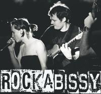 Rockabissy Live im Wildwechsel 10.03.2016 // EINTRITT FREI@Wildwechsel
