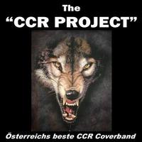 Pop, Rock! CCR-Projekt! 10 Jahre VAG-Leb!@VAG Partylocation
