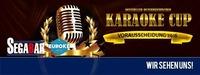 Offizieller Karaoke Cup - Vorausscheidung 2016@Segabar Lederergasse