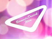 Faschingsdienstag im Bermuda Dreieck@Bermuda Dreieck