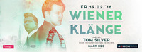 Freitag 19.2.2016 Wiener Klänge@REMEMBAR