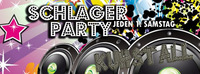SCHLAGERPARTY - no limit Schlager by DJ Voltaic@Kuhstall
