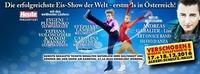 Art on Ice Vienna - ABGESAGT@Albert-Schultz-Eishalle