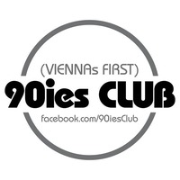 90ies Club@Viennas First 90ies Club
