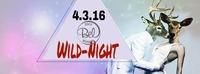 WILD NIGHT@Disco Bel