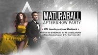 Matura Ball Aftershow Party@Musikpark-A1