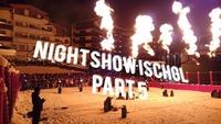 Nightshow Ischgl Part 5@Schatzi Bar