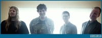 PROTOMARTYR (US)@Chelsea Musicplace
