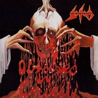 30 years obsessed by cruelty!@Abyss Bar