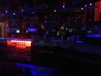 HOMESTORY@Club U