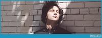 L'AUPAIRE (DE)@Chelsea Musicplace