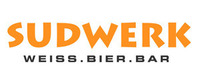 Friday Night @ Sudwerk@Sudwerk - Die Weisse